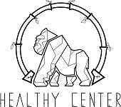 Franquicia Healthy Center