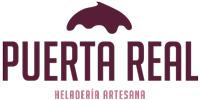 Franquicia Heladería Puerta Real