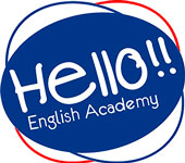 Franquicia Hello English Academy