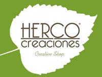 Franquicia Herco Creaciones