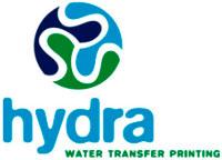 Franquicia Hydra WTP