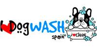 Franquicia I Love Dog Wash
