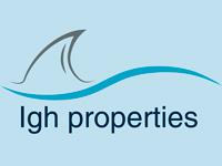 Franquicia IGH Properties