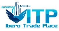 Franquicia ITP – Ibero Trade Place