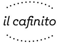 Franquicia Il Cafinito