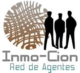 Franquicia Inmo-Cion Red de Agentes