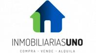 Franquicia Inmobiliarias Uno