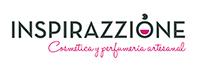 Franquicia Inspirazzione