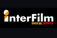 Franquicia Interfilm