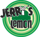 Franquicia Jerry's Lemon