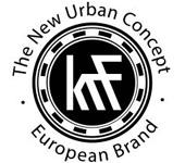 Franquicia KRF The New Urban Concept