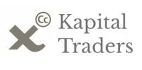 Franquicia Kapital Traders