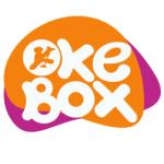 Franquicia OkeBox