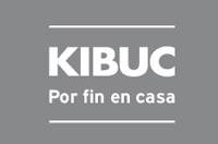 Franquicia Kibuc