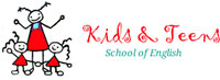 Franquicia Kids & Teens