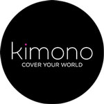 Franquicia Kimono