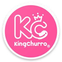 Franquicia KingChurro