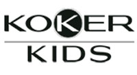 Franquicia Koker Kids