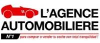 Franquicia L'Agence Automobilière