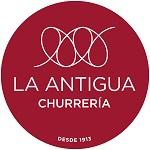 Franquicia La Antigua Churrería