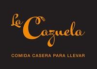 Franquicia La Cazuela