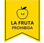 Franquicia La Fruta Prohibida