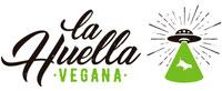 Franquicia La Huella Vegana