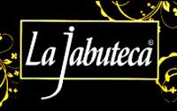 Franquicia La Jabuteca