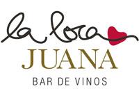 Franquicia La Loca Juana