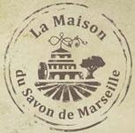 Franquicia La Maison du Savon Marseille