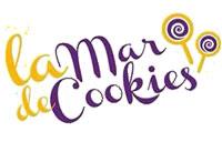 Franquicia La Mar de Cookies