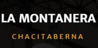 Franquicia La Montanera Chacitaberna