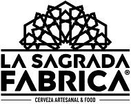 Franquicia La Sagrada Fábrica