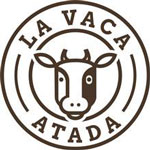 Franquicia La Vaca Atada