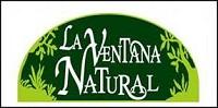 Franquicia La Ventana Natural