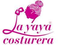 Franquicia La Yaya Costurera