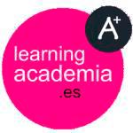 Franquicia Learning Academia
