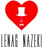 Franquicia Lenag Nazeki