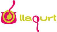 Franquicia Llagurt