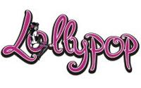 Franquicia Lollypop