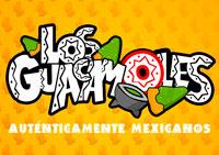 Franquicia Los Guacamoles