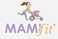 Franquicia MAMIfit