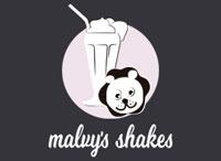 Franquicia Malvy's Shake