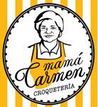 Franquicia Mamá Carmen