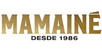 Franquicia Mamainé