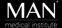 Franquicia Man Medical