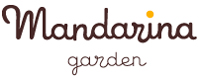Franquicia Mandarina Garden
