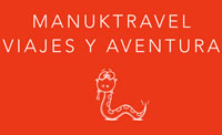 Franquicia Manuktravel