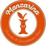 Franquicia Manzarina Juices