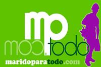 Franquicia MaridoParaTodo.com